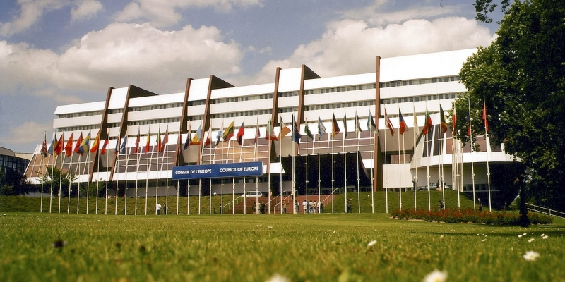 New Expert Committee On Freedom Of Expression And Digital Technologies