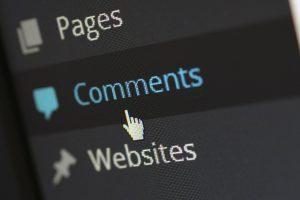 cms, wordpress, content management system