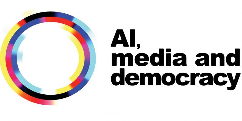 AIMD-Logo-CMYK-Print
