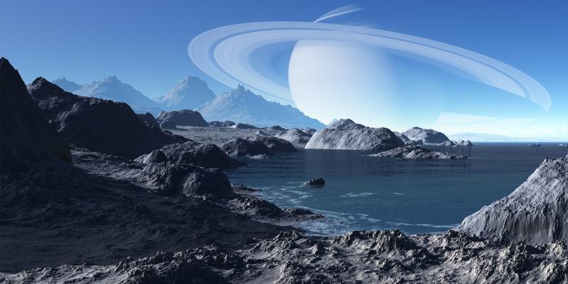 saturn, landscape, terrain-1078095.jpg