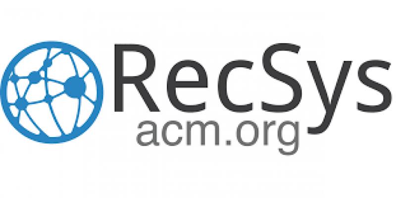 RecSys